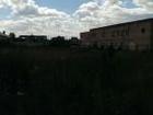 Новое фото  Пром земля 52 сотки Дементьево 69967349 в Раменском