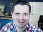 Увидеть изображение  Экспресс курс подготовка к IELTS онлайн 69967606 в Москве