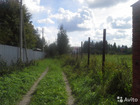Смотреть фотографию  Зем, участок 10 соток Малышево 69973032 в Раменском