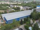 Новое фотографию  Сдается отапливаемое произ, -склад, помещение 1600 м2 70183467 в Химки