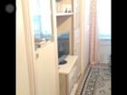 Смотреть фотографию  Продается комната 18кв, м Дмитров московская область, 70242034 в Дмитрове