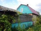 Смотреть изображение Дома Меняю дом 2этажа площ 100м в Моск области на квартиру 70428030 в Коломне