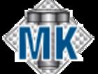 Скачать изображение  ООО Мир Крепежа ТД, Москва, Лихоборская набережная, 3 70567941 в Москве