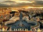 Смотреть изображение Разные услуги Трансфер по Риму и всей Италии с русскоязычным водителем, 71008682 в Москве