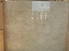 Увидеть изображение  Продам мрамор по цене карьера 71344573 в Алушта