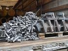 Скачать изображение  Литейное производство изделий на заказ 71375322 в Кирове