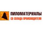 Скачать бесплатно изображение  ВЕЛЕС ИНДАСТРИАЛ, лесоперерабатывающее предприятие 71652482 в Москве