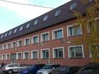 Новое фотографию Коммерческая недвижимость Продается отдельно стоящее здание универсального назначения - 1520 м2 71789345 в Москве