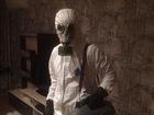 Просмотреть изображение  Уничтожим тараканов или вернем деньги 71877918 в Москве