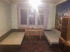 Увидеть фото  Продам комнату по ул, Чапаева, д, 12 (район Новое Савелово) в г, Кимры 72287472 в Кимрах
