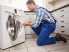 Просмотреть фотографию  Ремонт стиральных машин в Красноярске, 72387811 в Красноярске