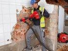 Скачать изображение  Демонтажные работы (снос, слом) 72471772 в Краснодаре