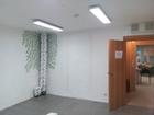 Новое фото Коммерческая недвижимость Торговое помещение, офис, ПСН на красной линии у Московского вокзала 73011959 в Нижнем Новгороде