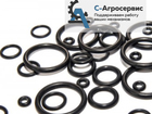 Просмотреть фотографию  кольца резиновые квадратного сечения 73278347 в Якутске