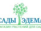 Скачать бесплатно фото  Интернет-магазин САДЫ-ЭДЕМА 73681675 в Москве
