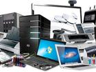 Новое фотографию Компьютеры и серверы Продажа компьютерной техники 73695109 в Королеве