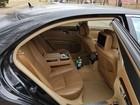 Скачать фотографию Аренда и прокат авто Прокат авто с водителем в Минске, Mercedes W221 S500 Long 73791780 в Москве