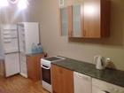 Свежее изображение  сдам квартиру по ул Полины Осипенко 33 73839023 в Владимире