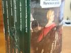 Скачать фотографию  Сборник произведений Азбука-классика в 6 томах 73867716 в Москве