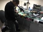 Новое фотографию  Обучим ремонту Hash и main плат Antminer s9, s17 74204699 в Сыктывкаре