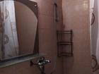 Увидеть фото  сдам 2-комнатную квартиру по ул, Победы 74287759 в Белгороде
