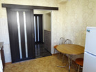 Новое фото  Сдам комнату по ул Коммунарский переулок 16 74419042 в Бийске
