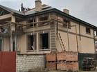 Смотреть изображение  Строительство домов, приемлемые цены 74486423 в Владикавказе