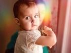 Новое фото  Сбор средств для маленькой Ульяны 74693124 в Москве