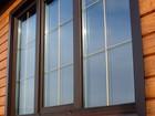 Увидеть фото  Пластиковые окна ПВХ, опыт 10 лет 74739938 в Оренбурге