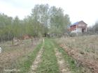 Скачать бесплатно фото Земельные участки Участок Приволье-Поляна с красивым видом 75907391 в Чебоксарах