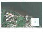 Свежее фото  Два участка на первой, береговой линии выход р, Троца в Волгу (горьковское водохранилище) 75962277 в Нижнем Новгороде