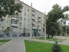 Свежее фотографию  Автоюрист, консультация бесплатно 76005302 в Волгограде