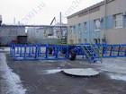 Уникальное foto  продам мосты приемные с доставкой 76214046 в Усть-Куте