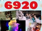 Новое foto  Аниматоры на день рождения ребёнка - шоу на выезд 76249630 в Москве
