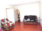 Свежее foto  Продаю дом в д, Вурманкасы пос, Южный 76477324 в Чебоксарах