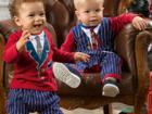 Уникальное foto Детская одежда Одежда Pelican - Самые низкие цены на одежду Пеликан 76484463 в Москве
