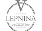 Скачать бесплатно фото  Интернет магазин Van-lepnina 76499175 в Москве