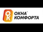 Увидеть foto  Компания «Окна комфорта» пластиковые и деревянные окна 76506653 в Москве