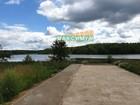 Скачать бесплатно foto Дома Продается часть дома, Ступино в д, Васьково 76581700 в Москве
