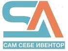 Новое фото  Сервис для самостоятельной организации праздников и мероприятий 76639953 в Москве