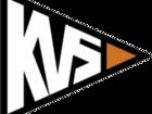 Увидеть фото  KVS - строительная компания 79316558 в Санкт-Петербурге