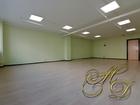 Увидеть изображение Аренда нежилых помещений Сдается в аренду офис 67 кв, м, 79382717 в Москве