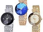 Скачать бесплатно фото  Интернет-магазин часов, доставка по РФ, гарантия, 80155328 в Москве