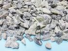 Увидеть foto  Электротехническая мраморная крошка ЭМК 2-5, 5-10,10-20, 20-40 мм 80291724 в Екатеринбурге