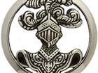 Новое фото  Военные знаки Франции, Испании и Португалии 80398159 в Москве