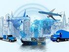 Смотреть фото Импортозамещение Импорт из Китая, Авиаперевозки 80592597 в Москве