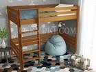 Смотреть фото  Детская кровать с доставкой 80766500 в Москве