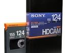 Скачать бесплатно foto Видеокамеры Скупка кассет Hdcam Dvcam Digital дисков Xdcam 81347772 в Москве