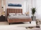 Уникальное foto  Купить кровать в «Matress, Ru» 81614950 в Москве