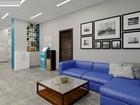 Скачать изображение  Дизайн офиса от компании Arstelle Office 82360205 в Москве